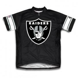 e549f86f Oakland Raiders