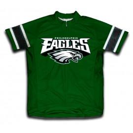 online store a1cc7 36ae1 Philadelphia Eagles